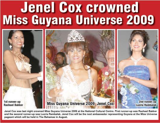 09-Guyana-Winner